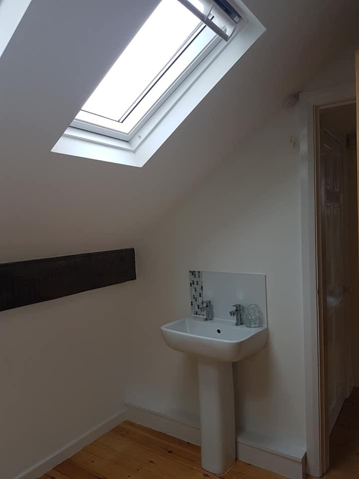 - Bathrooms Neston Wirral Merseyside Chester